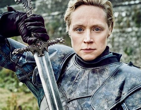differenze-libro-serie-brienne