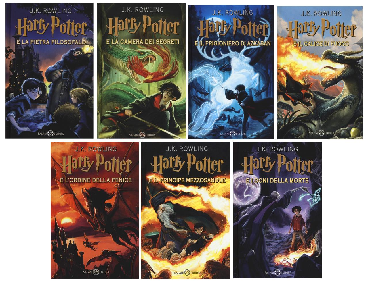 harry-potter-2020-edizione-jonny-duddle