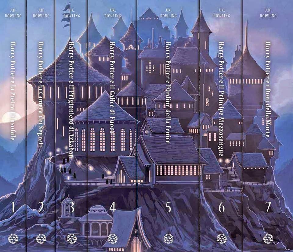 dorso-castello-harry-potter