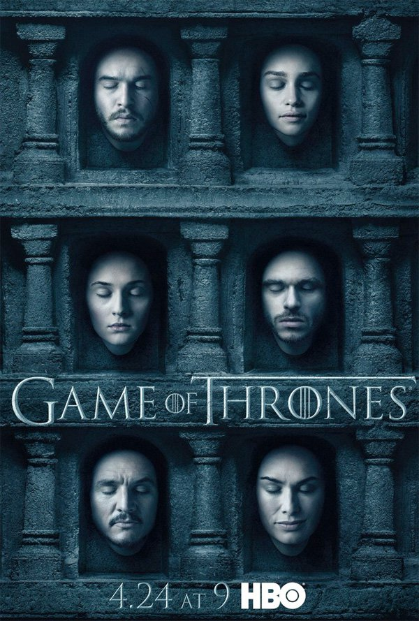 dal-libro-alla-serie-game-of-thrones-sesta-stagione