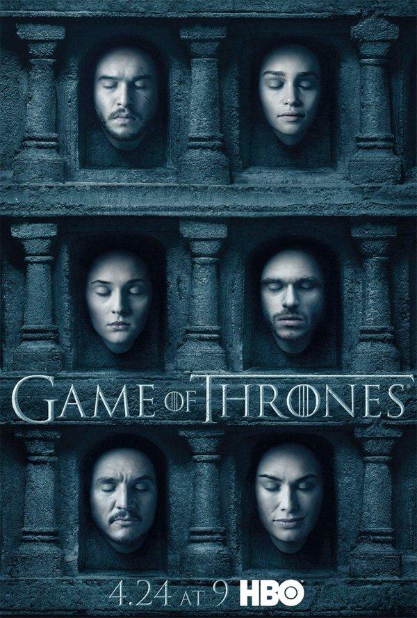 dal-libro-alla-serie-game-of-thrones-sesta-stagione