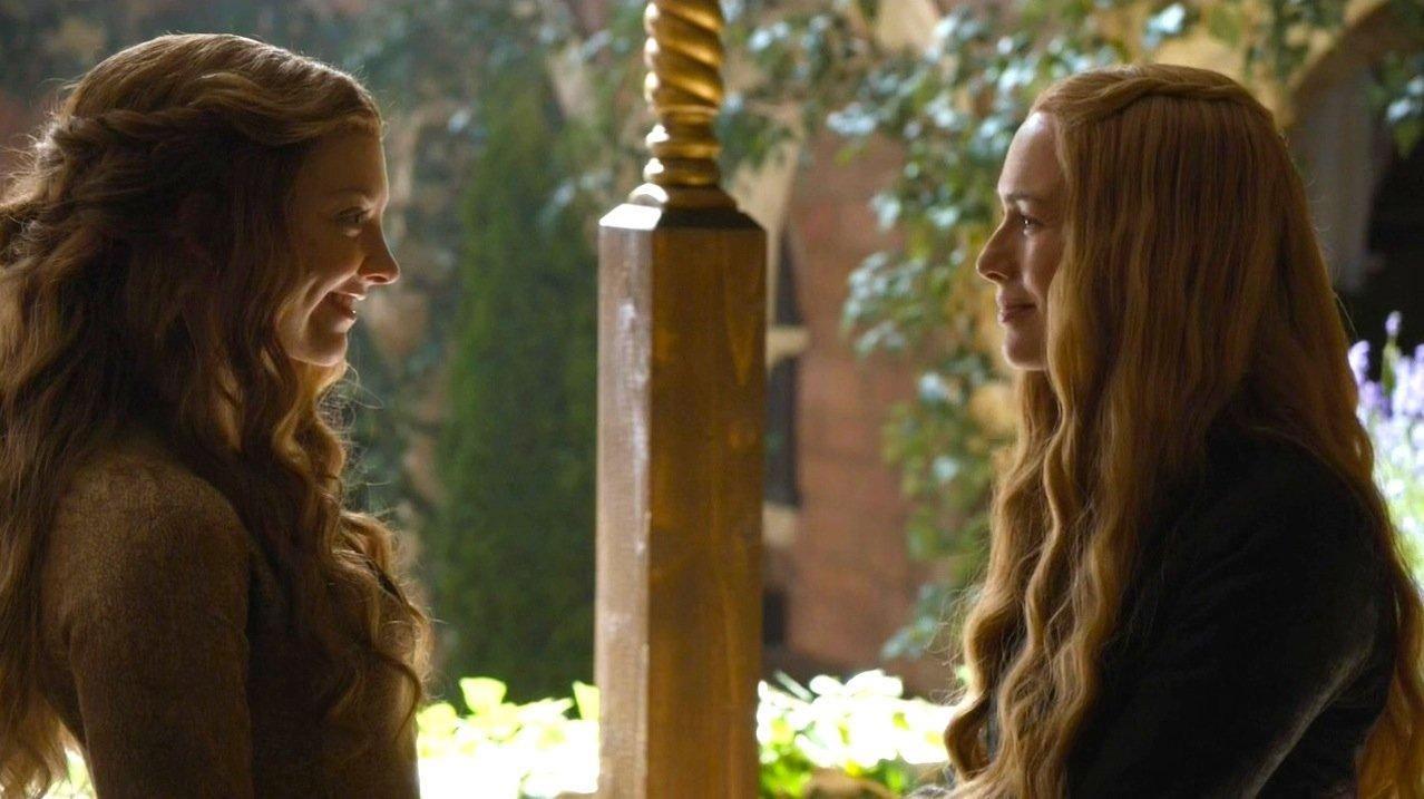 margaery-tyrell-e-cersei-lannister