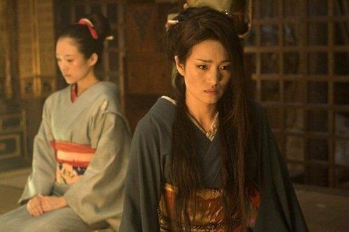 geishe-sayuri-hatsumomo-chiyo
