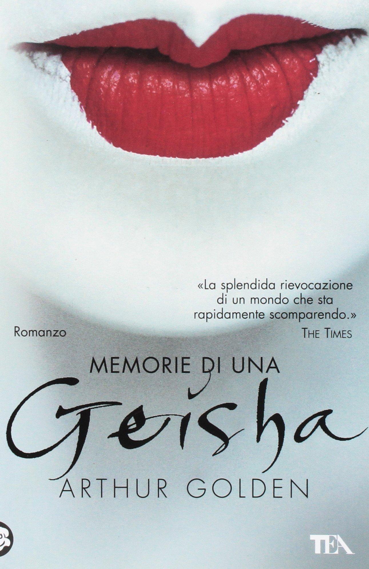 curiosità-memorie-di-una-geisha