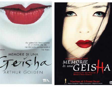 parliamone.memorie-di-una-geisha-arthur-golden