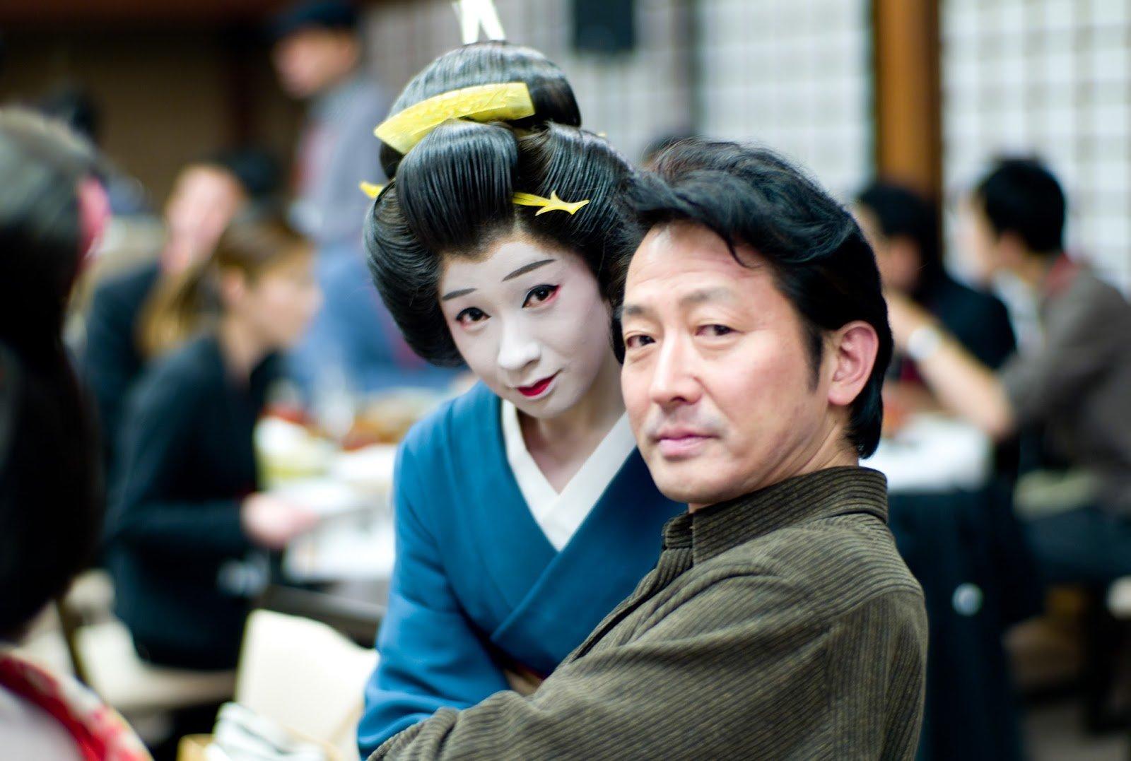 memorie-geisha-danna