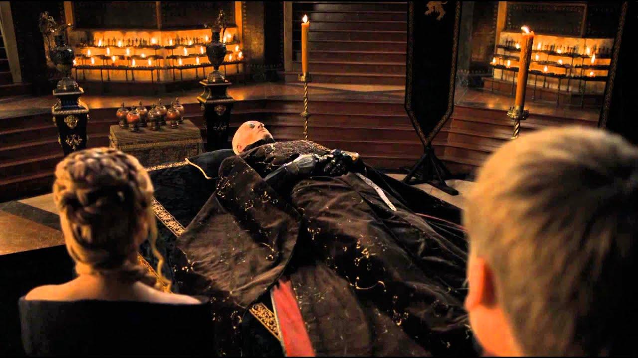 curiosità-funerale-lannister