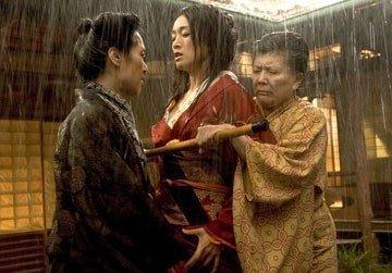 madre-zietta-hatsumomo