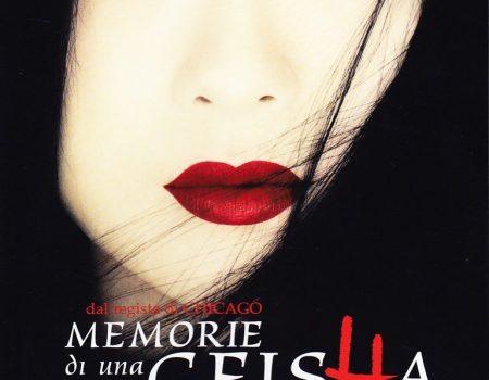 dal-libro-al-film-memorie-di-una-geisha