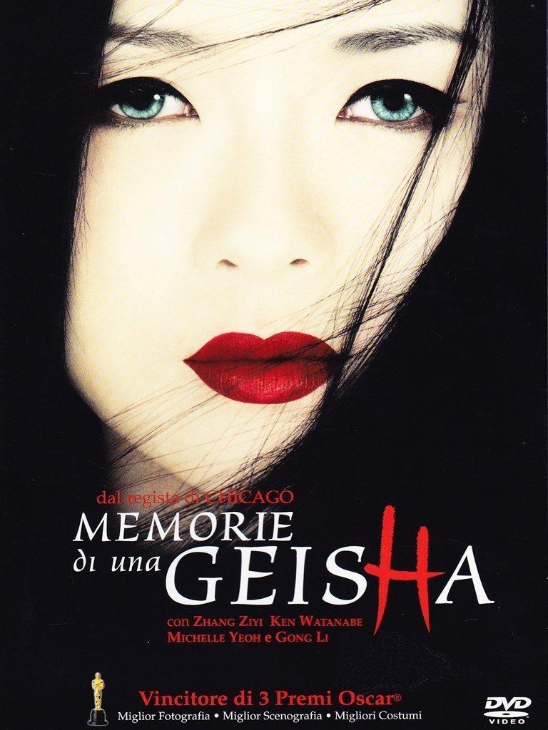 recensione-film-memorie-di-una-geisha