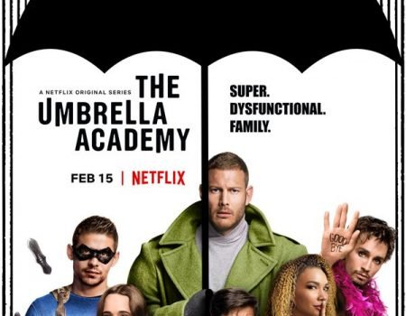 the-umbrella-academy-serie-tv-prima-stagione