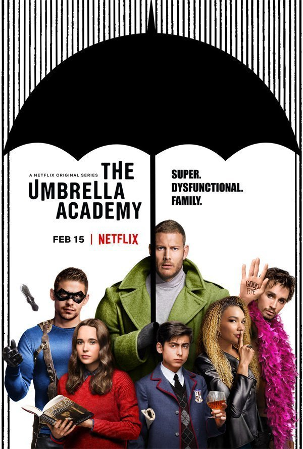 dal-fumetto-alla-serie-the-umbrella-academy