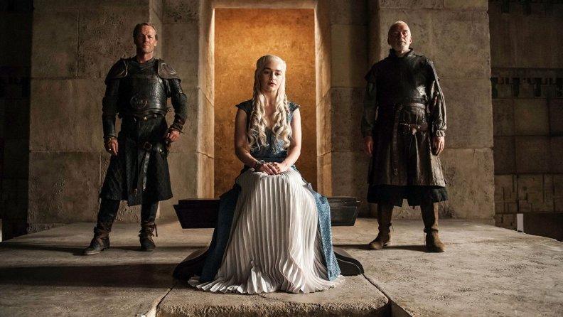 daenerys-targaryen-regina