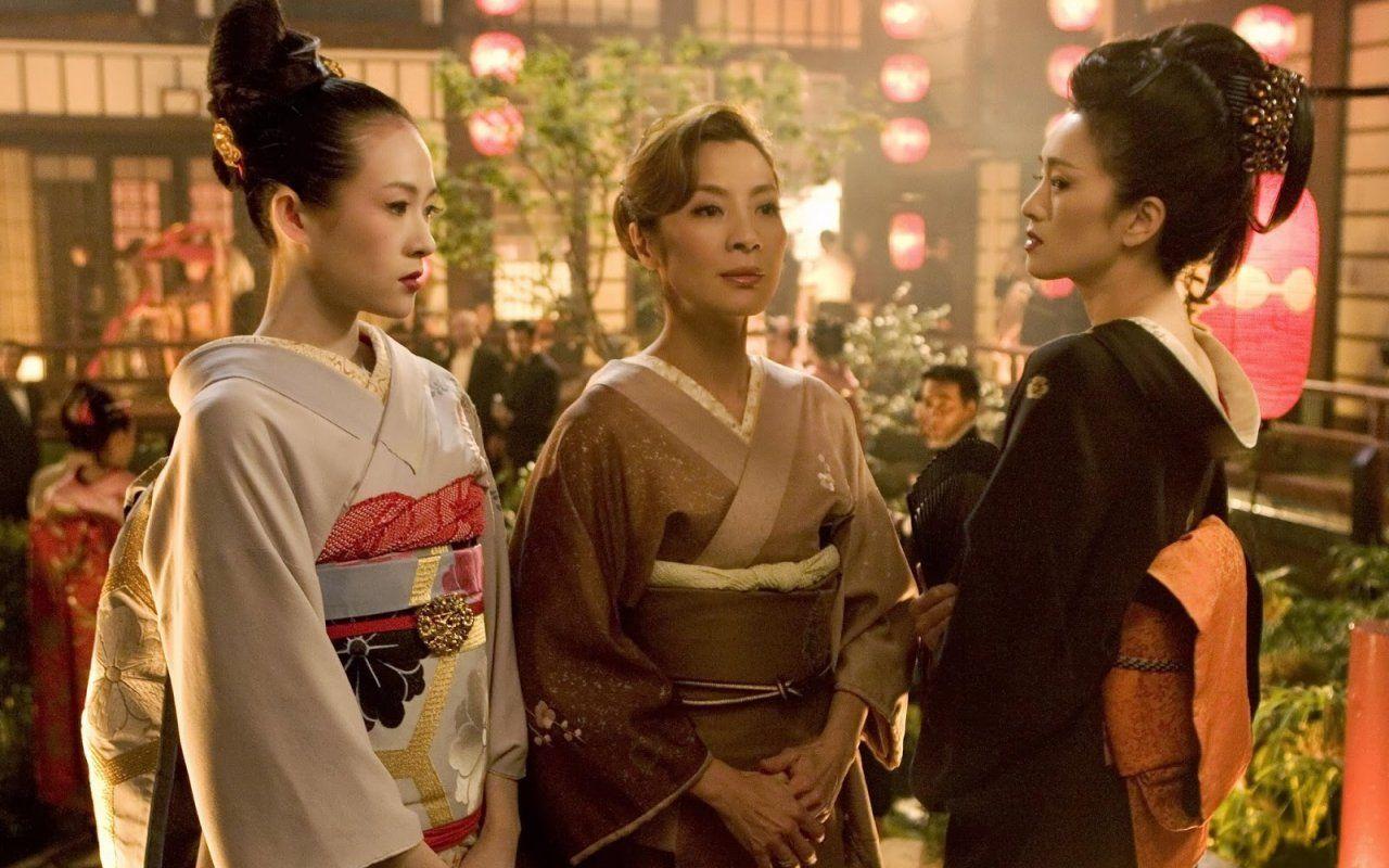 mameha-san-memorie-geisha