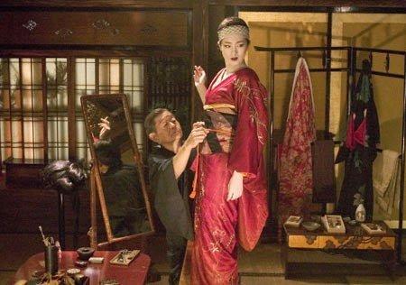 vestizione-geisha-memorie-di-una-geisha
