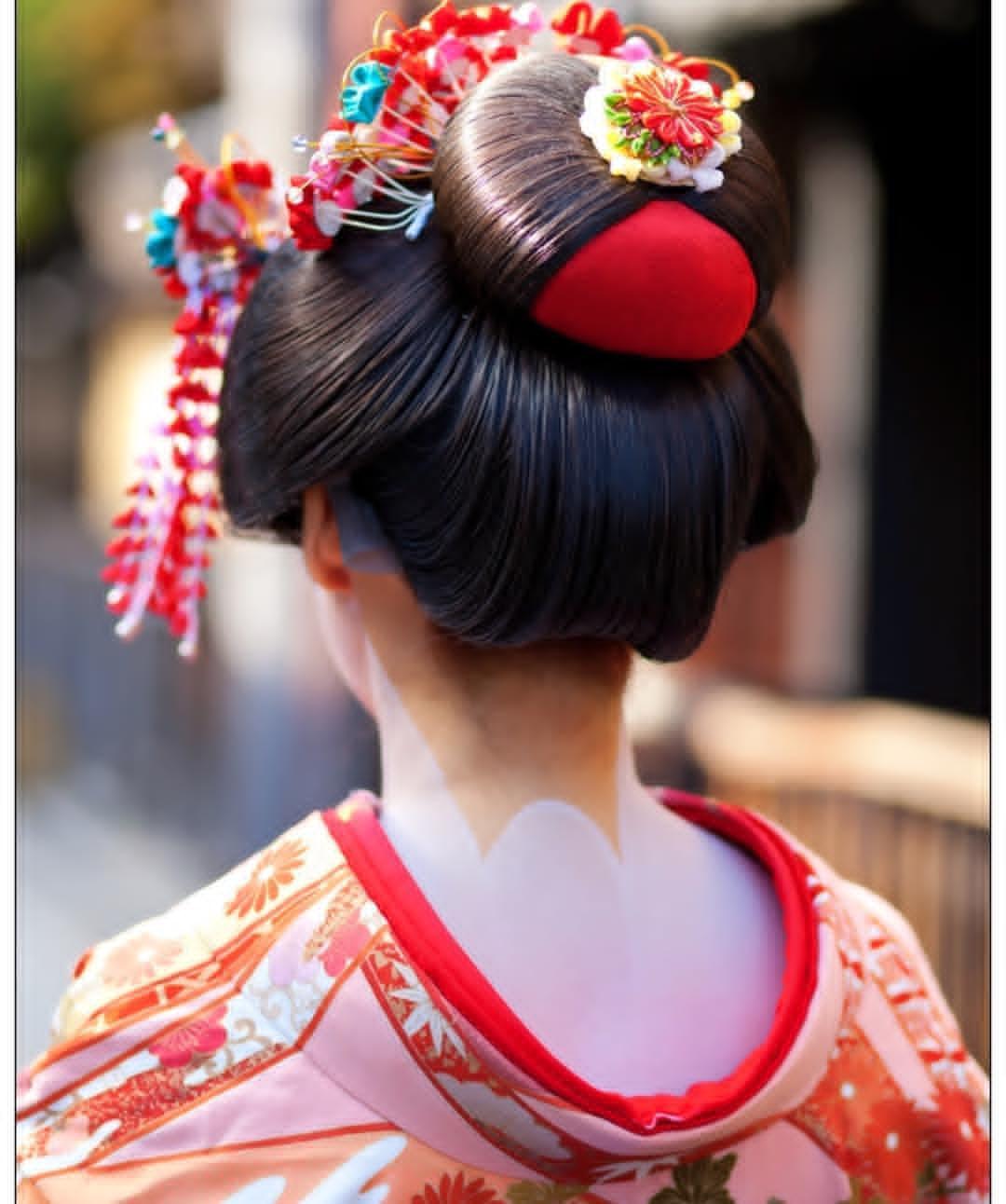 capigliatura-geisha