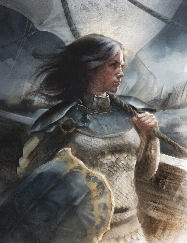 regina-nymerya-dorne
