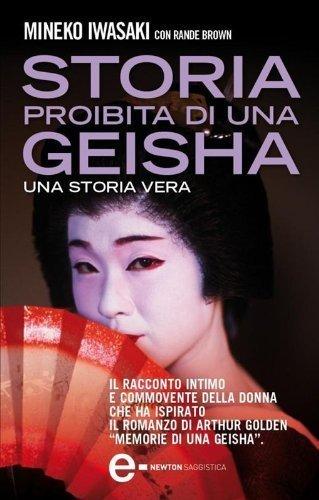 libro-mineko-iwakara-storia-proibita-di-una-geisha