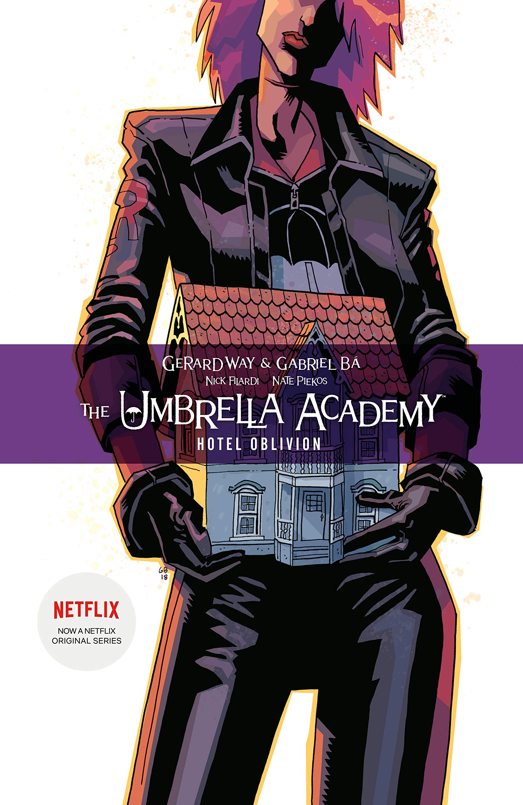 the-umbrella-academy-hotel-oblivion