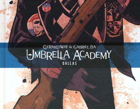 dal-fumetto-alla-serie-the-umbrella-academy-2
