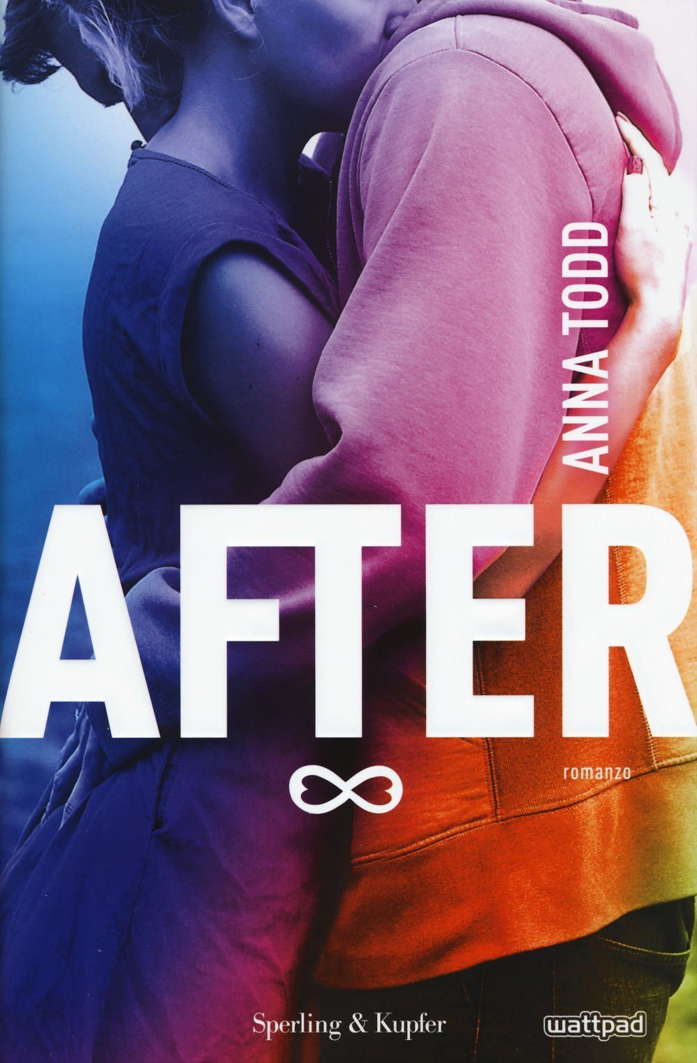 recensione-after-anna-todd