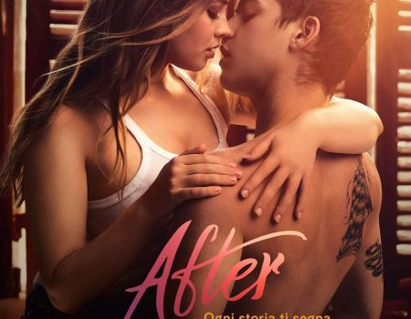 recensione-film-after