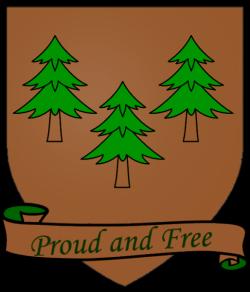 stemma-tallhart
