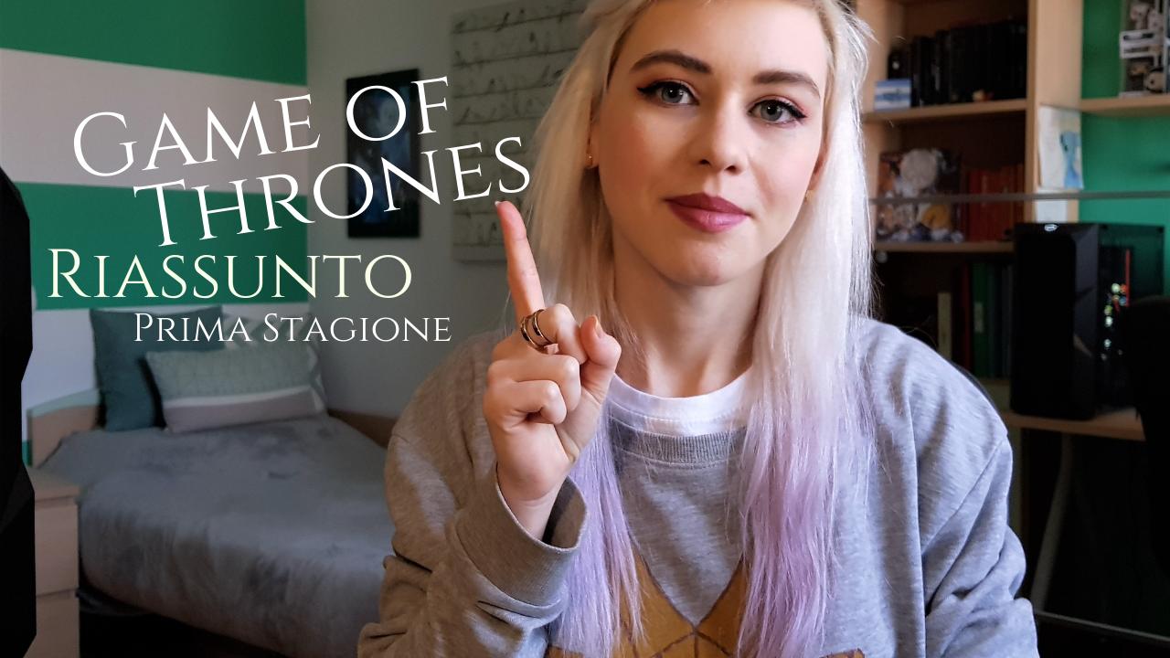 Riassunti-Game-of-Thrones-Stagione-1-7