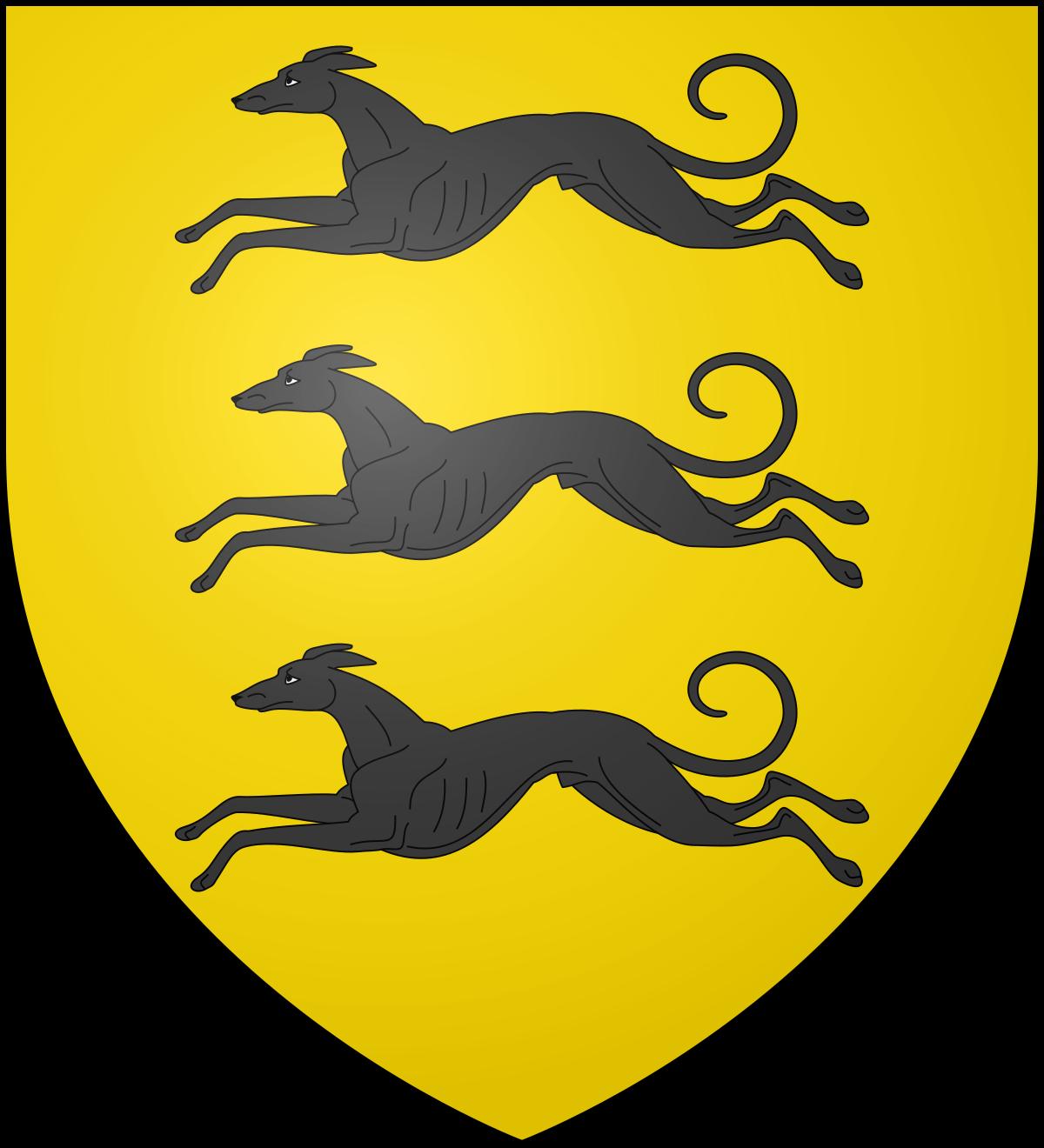 stemma-clagane