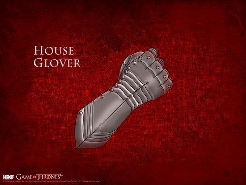 stemma-glover