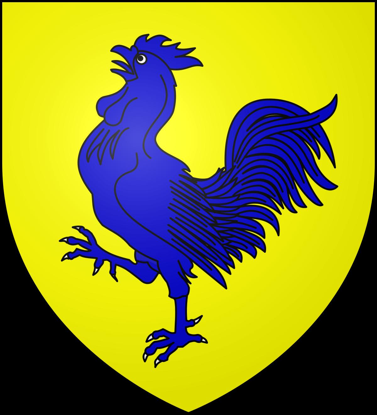 stemma-swyft