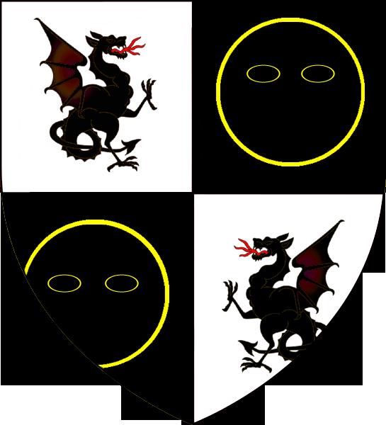 stemma-vance-riposo-del-viandante