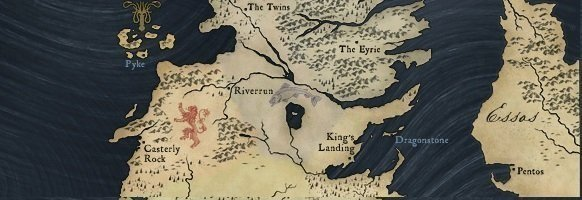 terre-dell'ovest-lannister