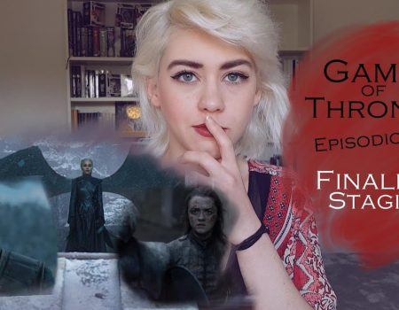 Game-of-Thrones-Episodio-8×06 – The-iron-throne