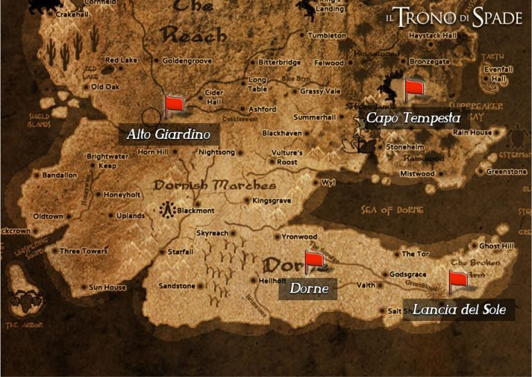 game-of-thrones-le-casate-dell'altopiano