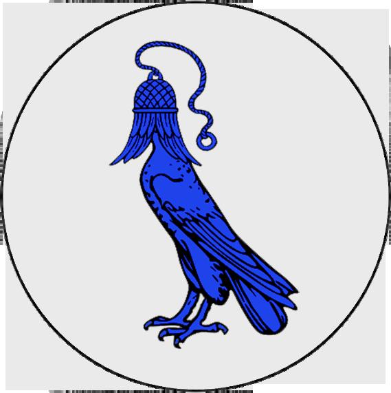 Fowler-stemma