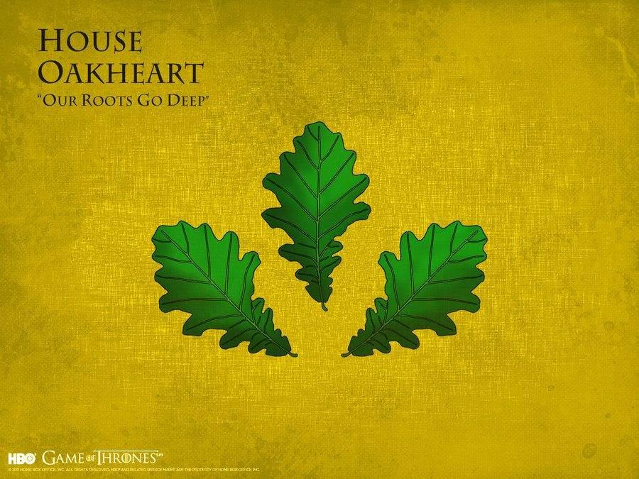 stemma-oakheart