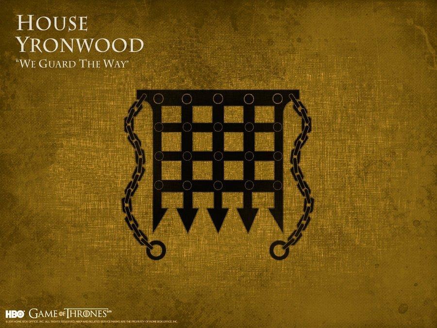 yronwood-stemma