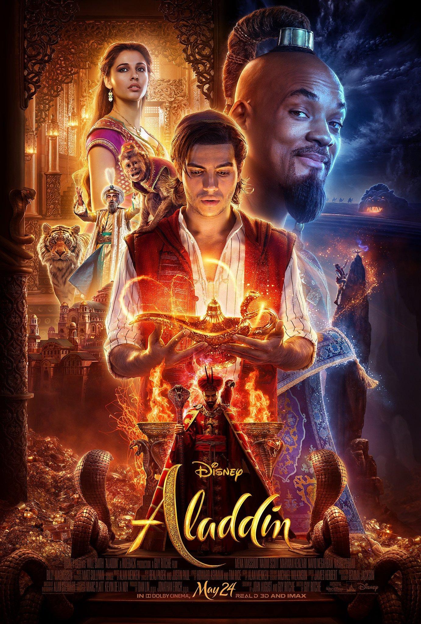 recensione-film-aladdin-2019
