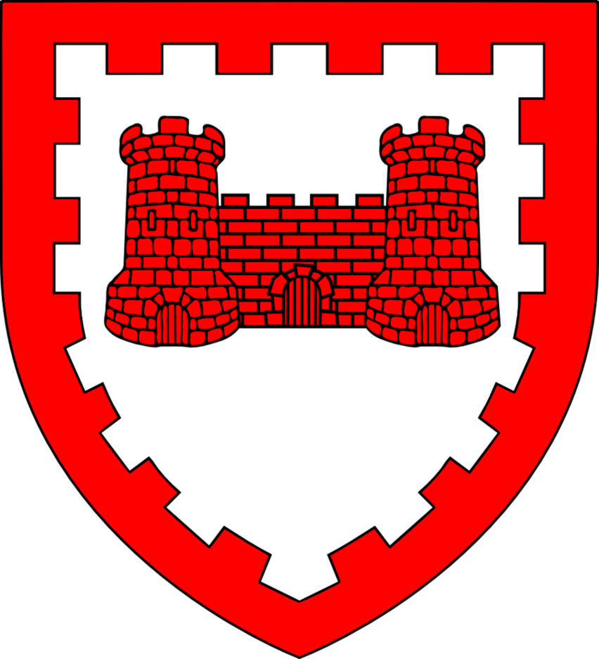 redfort-stemma