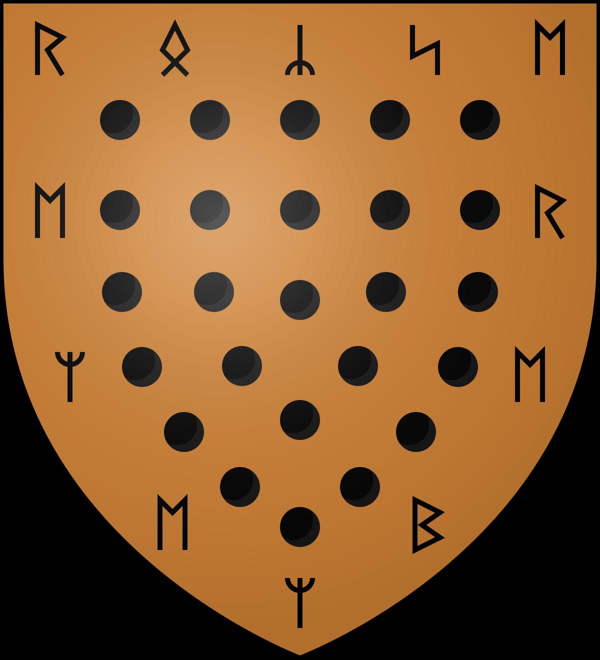 stemma-royce