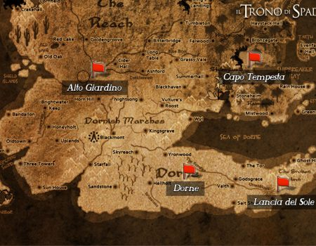 game-of-thrones-casate-terre-della-tempesta