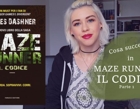 video-maze-runner-il-codice