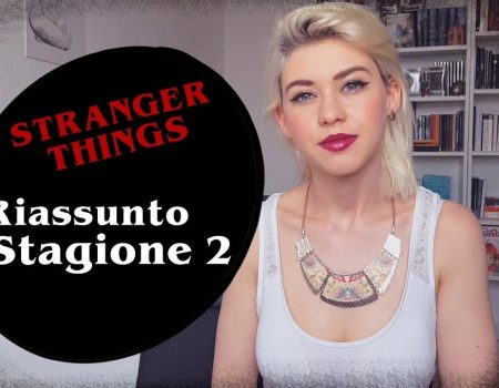 riassunto-seconda-stagione-stranger-things