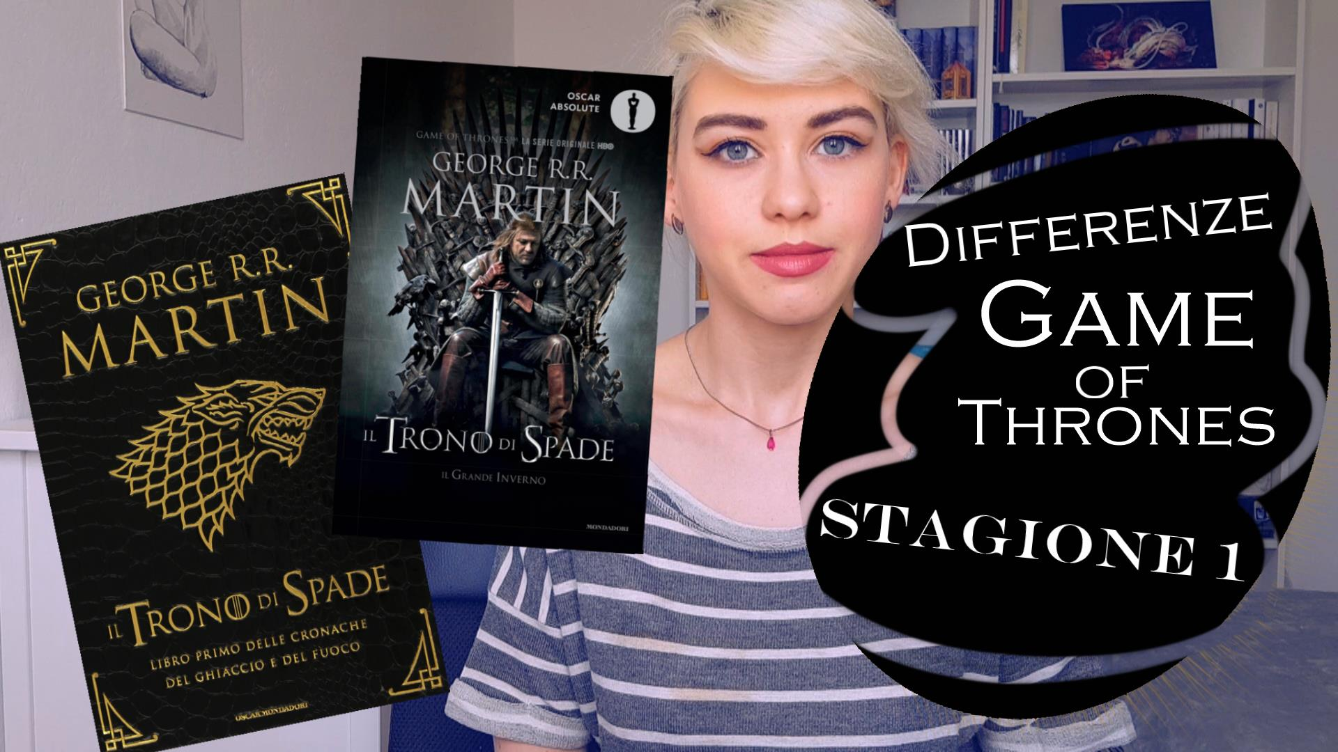 Video-dal-libro-alla-serie-game-of-thrones-1