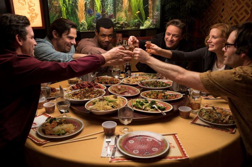 ristorante-cinese-it-2