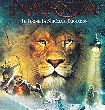 dal-libro-al-film-narnia-il-leone-la-strega-e-l'armadio