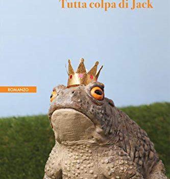 recensione-tutta-colpa-di-jack