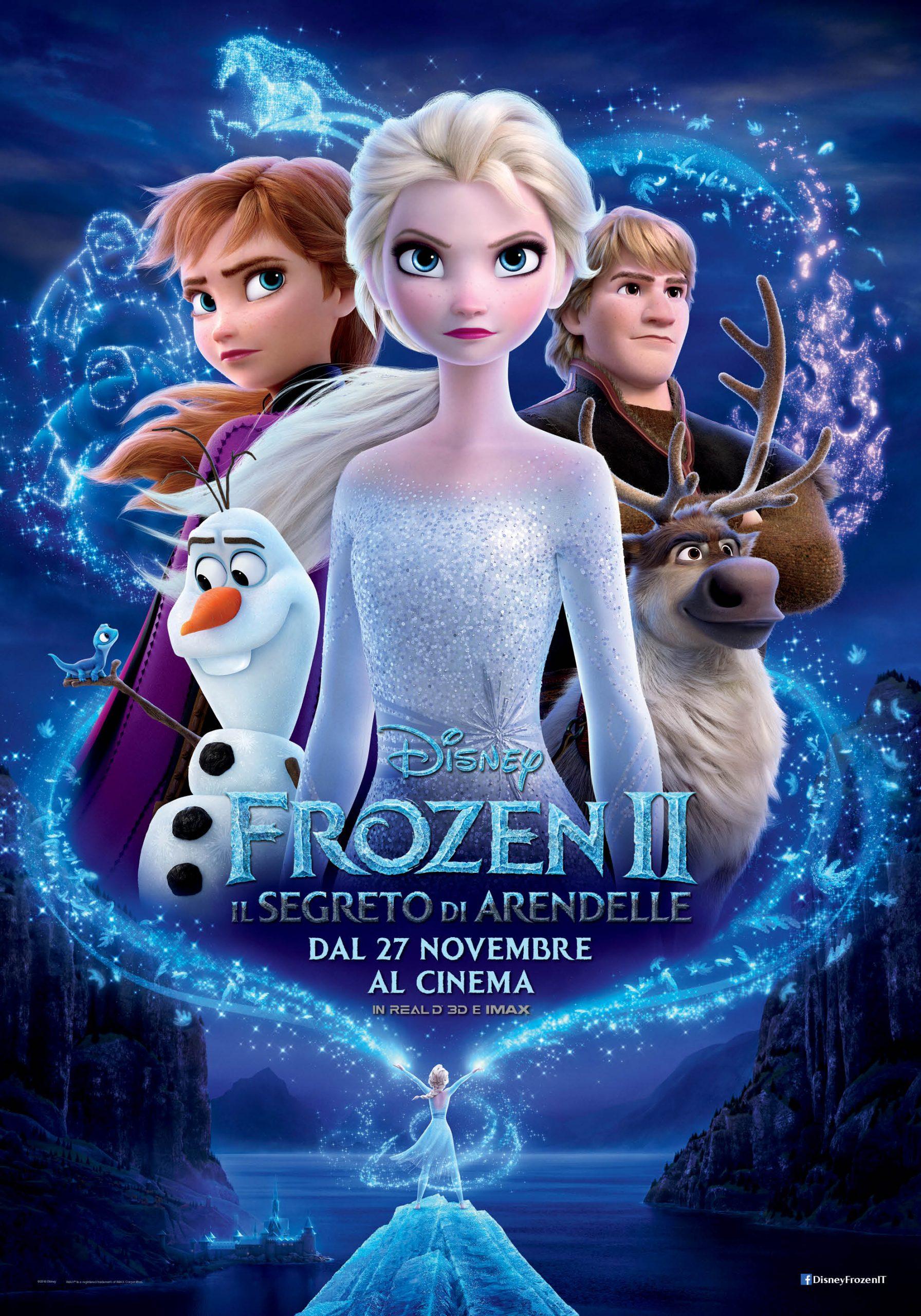 recensione-frozen-2-il-regno-di-arendelle