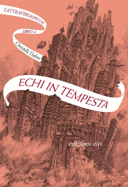 christelle-dabos-echi-in-tempesta